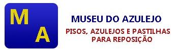 Museu do Azulejo | Loja de pisos e azulejos fora de linha antigos para reposição